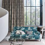 world-of-metridis-curtains-4