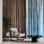 world-of-metridis-curtains-5