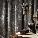 world-of-metridis-curtains-8