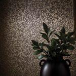 world-of-metridis-wallpapers-romo1