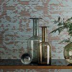 world-of-metridis-wallpapers-romo12