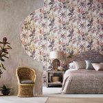 world-of-metridis-wallpapers-romo13
