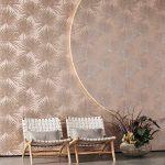 world-of-metridis-wallpapers-romo14