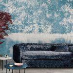world-of-metridis-wallpapers-romo19