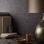world-of-metridis-wallpapers-romo2