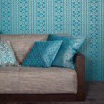 world-of-metridis-wallpapers-romo21