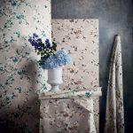 world-of-metridis-wallpapers-romo3
