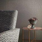 world-of-metridis-wallpapers-romo4