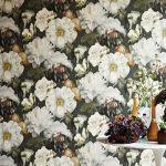 world-of-metridis-wallpapers-romo5
