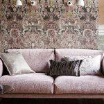 world-of-metridis-wallpapers-romo6