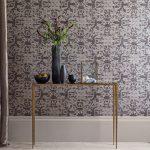 world-of-metridis-wallpapers-romo7