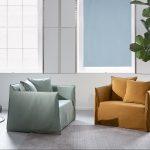 brands-kirkby-design10