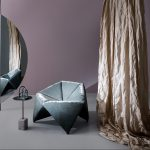 brands-kirkby-design3
