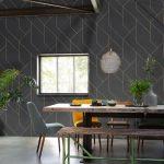 architectural furniture
