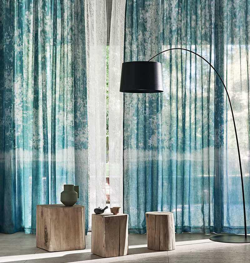 home-masonry-curtains