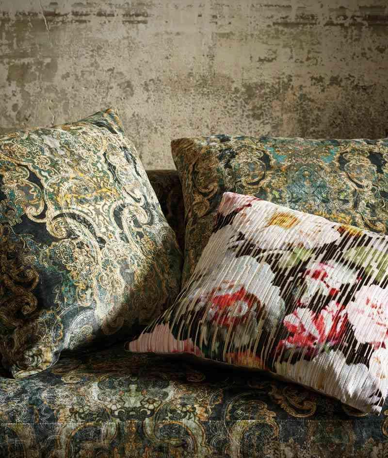 home-masonry-furniture-textiles