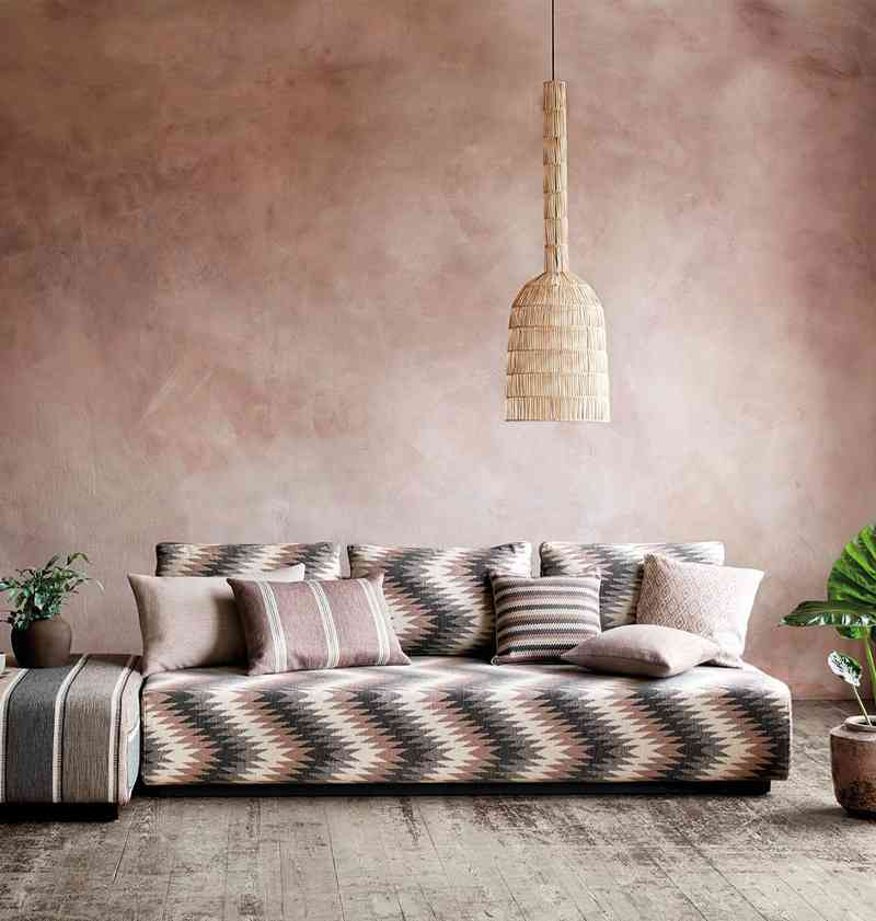 home-masonry-furnitures