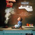 brands-magicalr-extra-masonry1